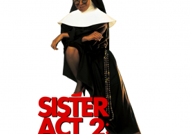 Sister Act 2: Them Kids Can Sing