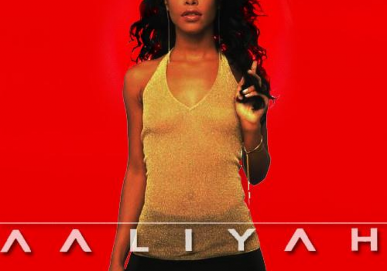 One In A Million: Celebrating the Life and Legacy of Aaliyah