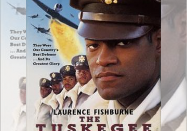 The Tuskegee Airmen: So Slept On (Review)