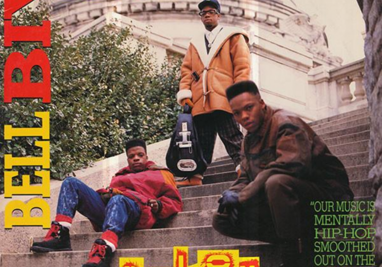 Jason's Top 5 Most Overrated 90's R&B Songs