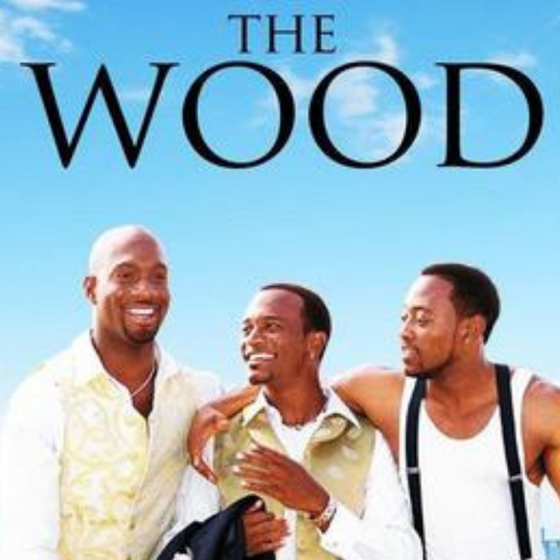 The Wood | Review
