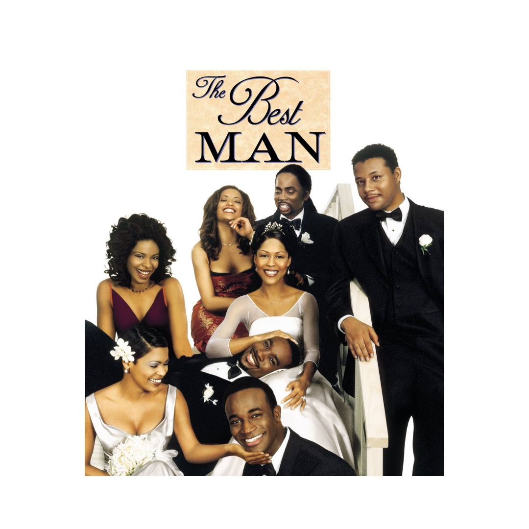 The Best Man: A Fan Favorite 21 Years Later