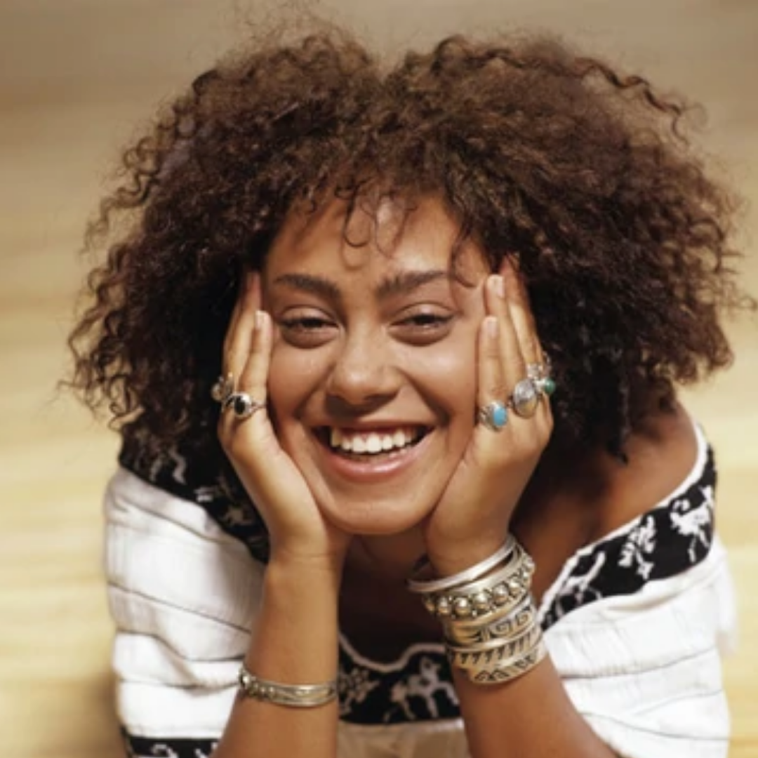 The Voice of Our Childhood: Cree Summer