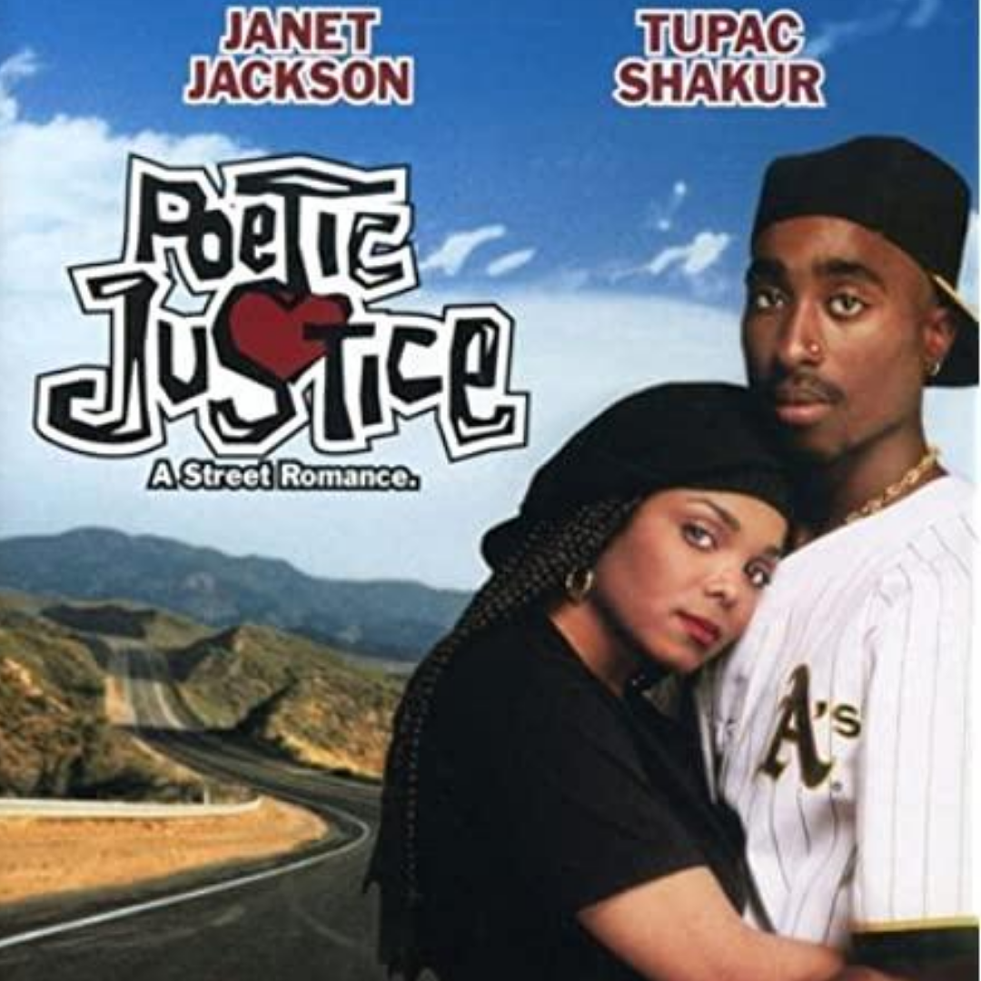 Poetic Justice Movie Review