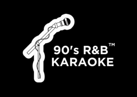 90's R&B Karaoke Livestream Recap: An Exclusive with Angie Green