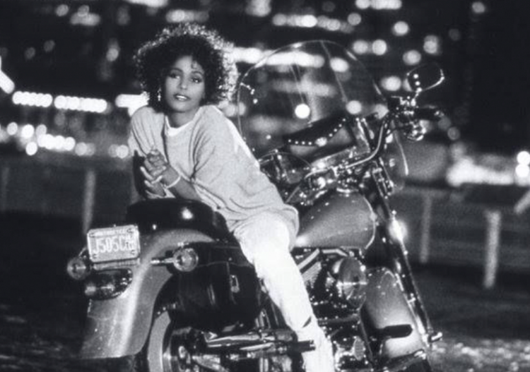 30 Years of 'I'm Your Baby Tonight'