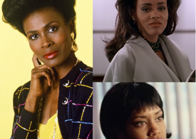 She's a Boss! Powerful Characters That Changed the Game